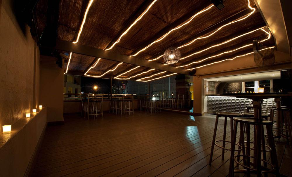 2494_Pyrmont-Bridge-Hotel_06