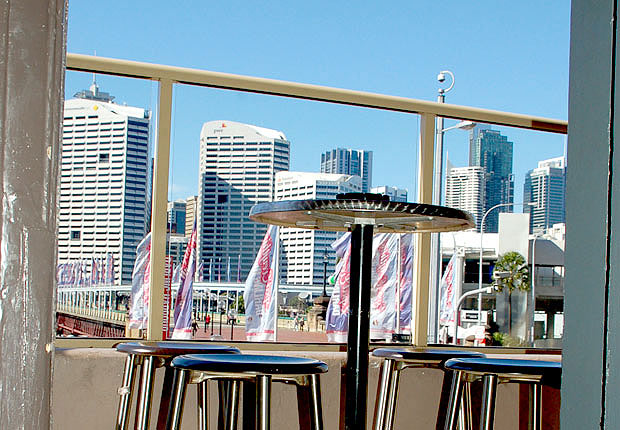 Function-Room-Pyrmont-Pool-Room-and-Balcony-Lounge-01