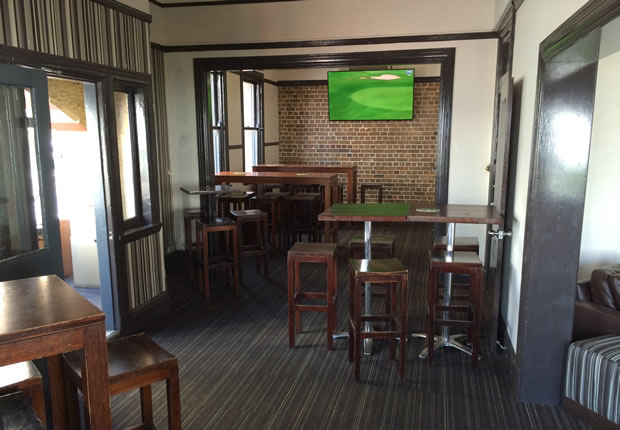 Function-Room-Pyrmont-Pool-Room-and-Balcony-Lounge-05