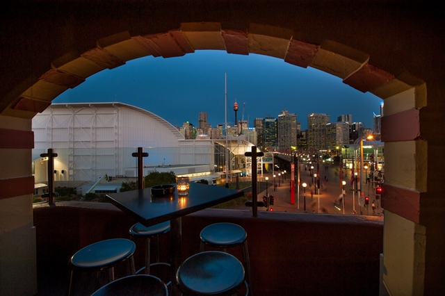 PBH-View-Sydney