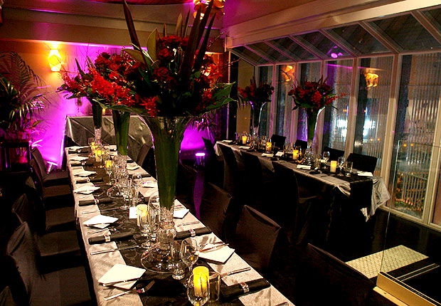 Pyrmont-Function-Room-Deck-PBH-01