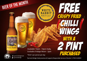 Pyrmonth-Beer-of-the-month-white-rabbit-Sml