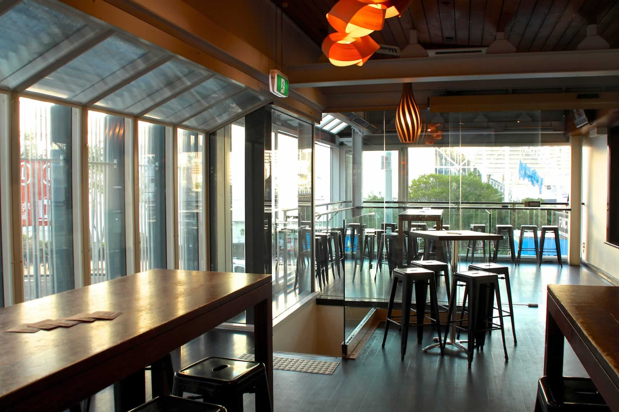 Pyrmont-function-room-1st Floor-Terrace-to-Poolroom01