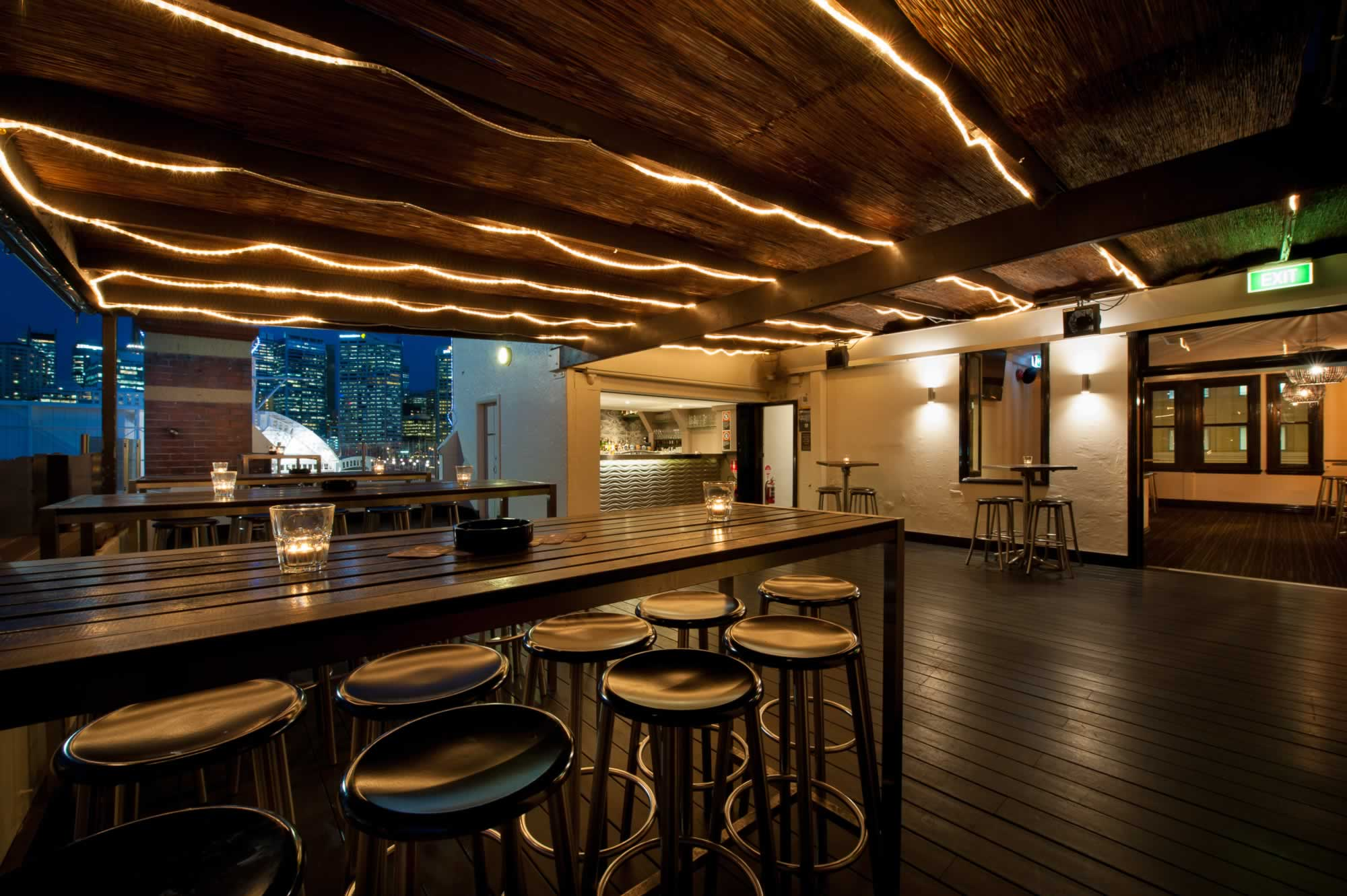 Pyrmont-function-room-The-Rooftop-Terrace02