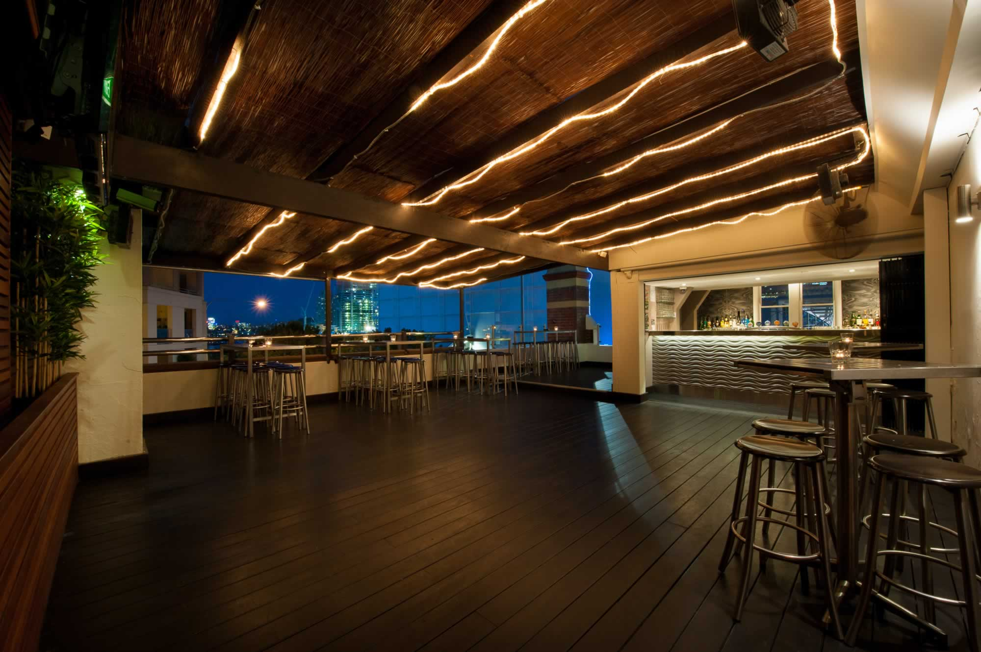 Pyrmont-function-room-The-Rooftop-Terrace04