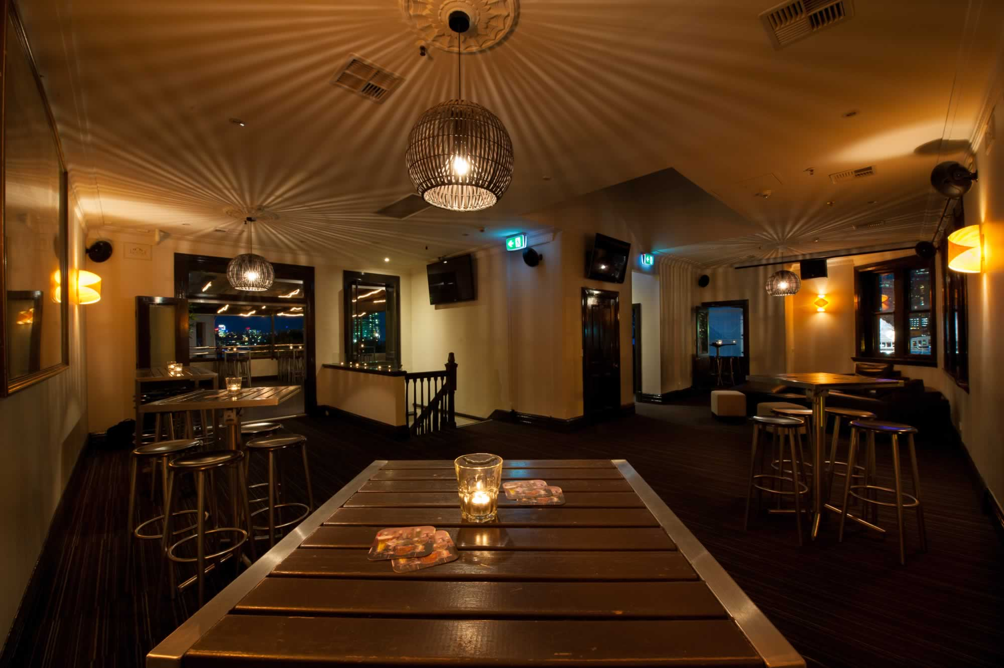 Pyrmont-function-room-The-Rooftop-Terrace05