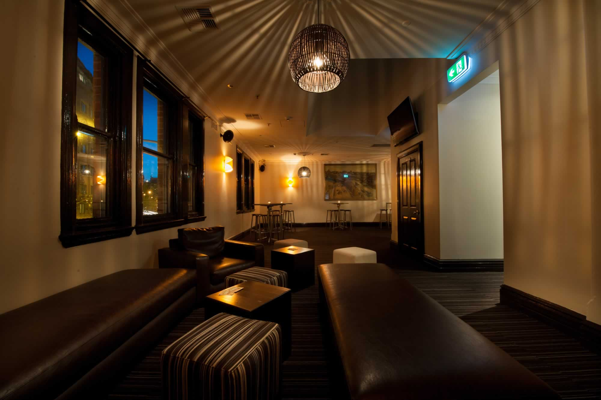 Pyrmont-function-room-The-Rooftop-Terrace07