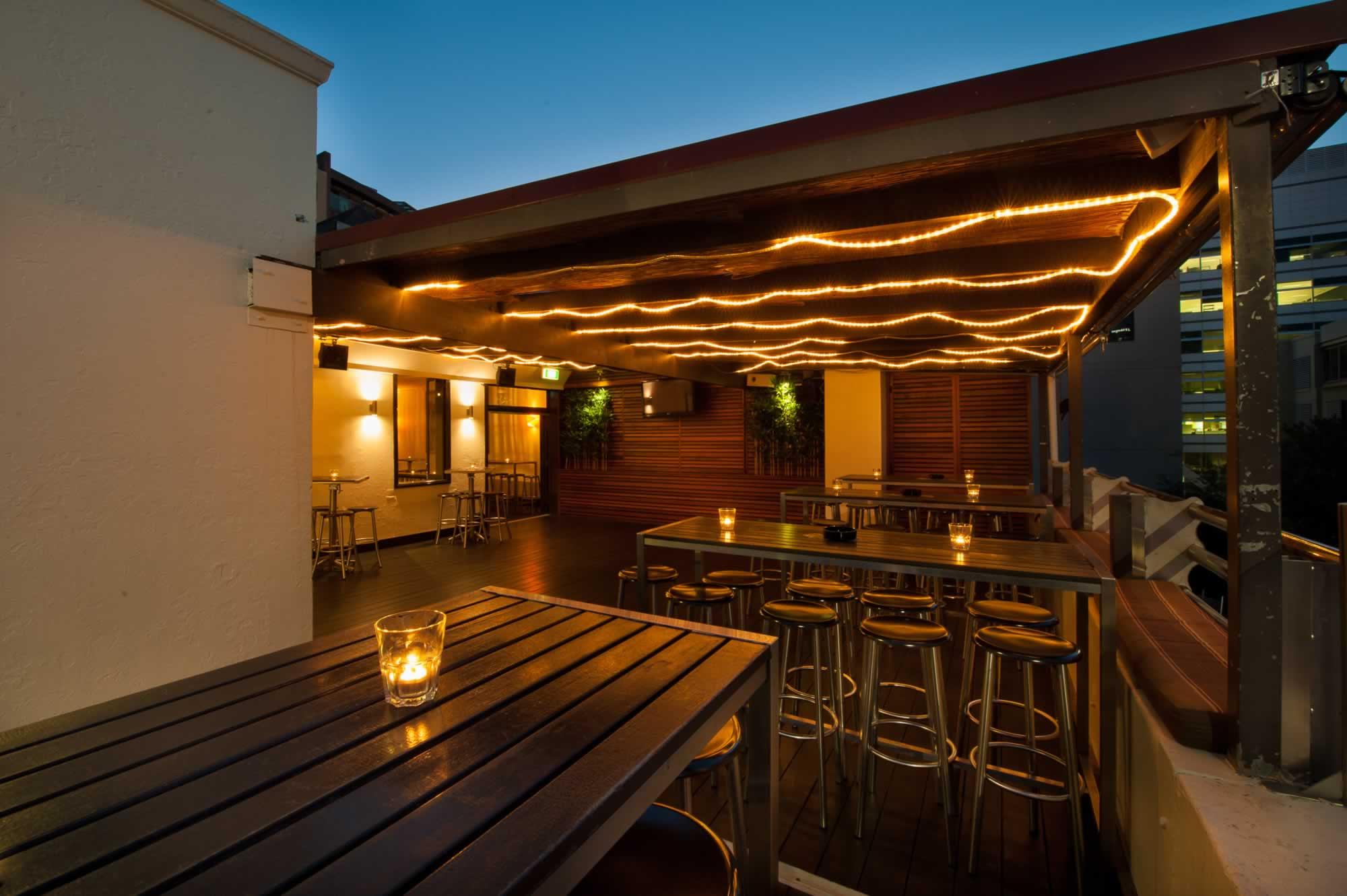 Pyrmont-function-room-The-Rooftop-Terrace08